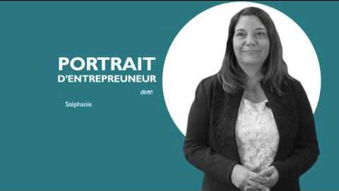 Stéphanie Cornet – Trait Déco